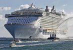 Rüyada Büyük Gemiye Binmek