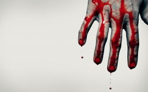 Rüyada Kadın Cinsel Organını Kanlı Görmek