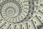 Rüyada Kağıt Para Saklamak