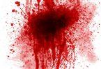 Rüyada Kan Akması