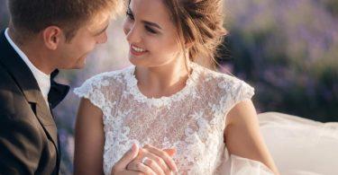 Rüyada Eski Sevgilinin Karısını Görmek