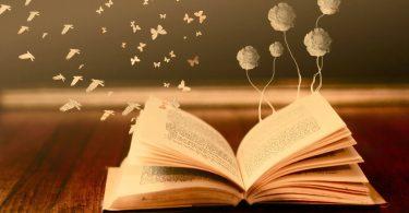 Rüyada Kitap Satın Almak