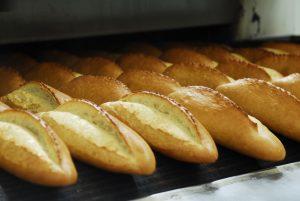 Rüyada Kızarmış Somun Ekmek Yemek