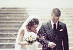 Rüyada Kocasını Başka Kadınla Evlendiğini Görmek