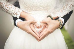 Rüyada Kocasını Başka Kadınla Kaçarak Evlendiğini Görmek