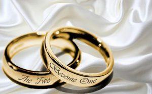 Rüyada Kocasını Başka Kadınla Nişanlanıp Evlendiğini Görmek