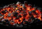 Rüyada Kömür Yakmak