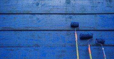 Rüyada Mavi Duvar Görmek