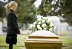 Rüyada Birinin Öldüğünü Duymak Ölüm Haberini Almak