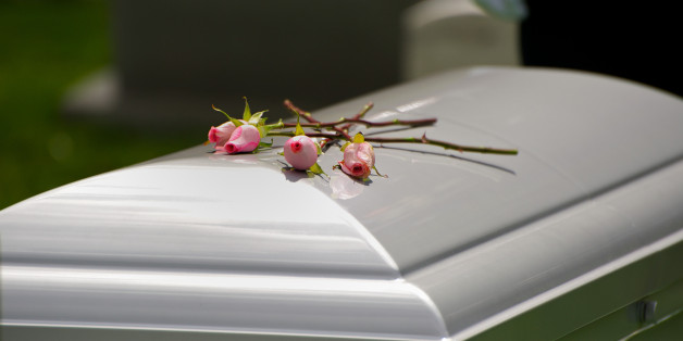 Rüyada Ölmüş Teyzesini Görmek ve Ağlamak