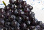Rüyada Siyah Üzüm Yediğini Görmek