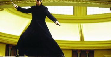 Rüyada Siyah Palto Görmek