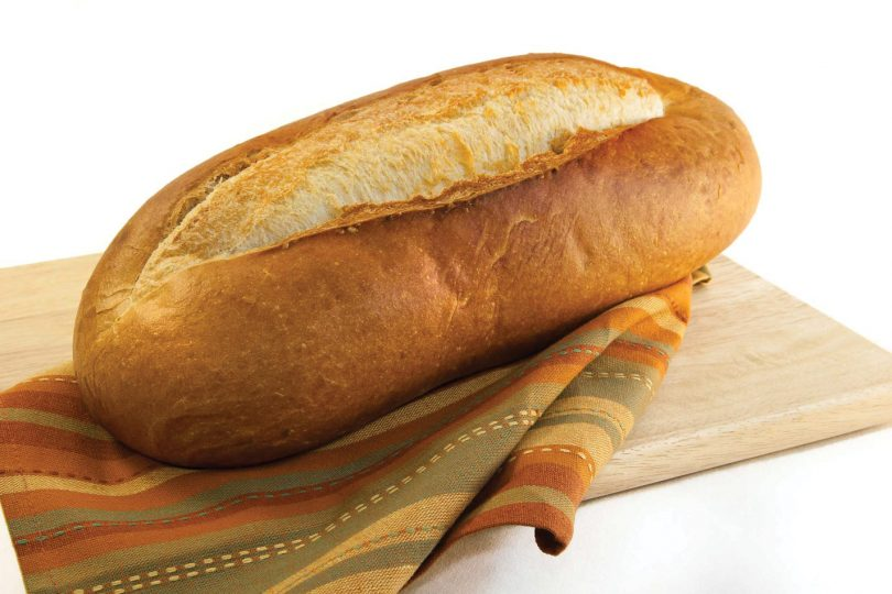 Rüyada Somun Ekmek Yemek