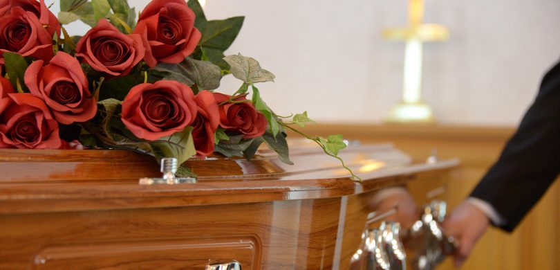 Rüyada Tabutun içinde Cenaze Görmek
