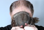 Rüyada Takma Saç Görmek