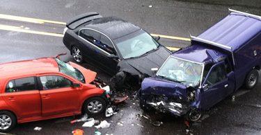 Rüyada Trafik Kazasında Birinin Öldüğünü Görmek