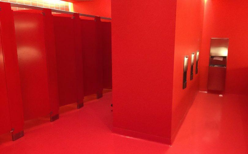 Rüyada Tuvalette Kan Görmek