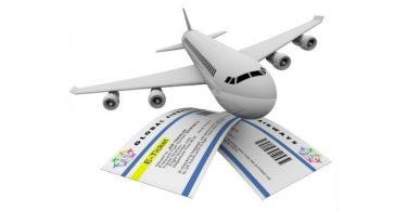 Rüyada Uçak Bileti Alamamak