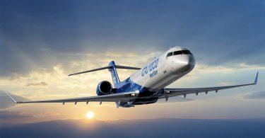 Rüyada Uçağa Binmek ve Uçmak