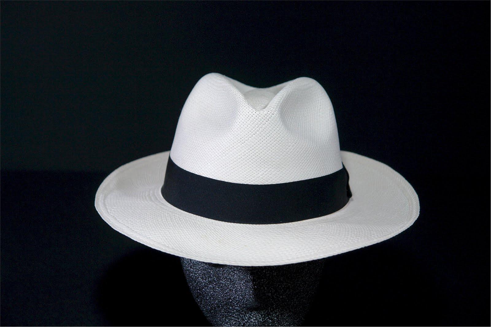 Rüyada Beyaz Fötr Şapka Taktığını Görmek