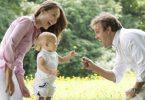 Rüyada Anne ve Babayı Birlikte Görmek