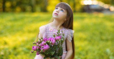 Rüyada Dayı Kızını Görmek