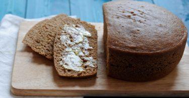 Rüyada Ekmek Tahtası Görmek
