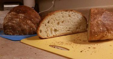 Rüyada Ekmek Toplamak