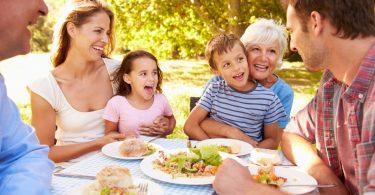 Rüyada Eski Eşini ve Ailesini Görmek