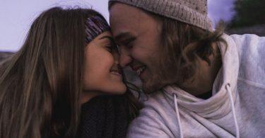 Rüyada Evliyken Eski Sevgiliyi Görmek