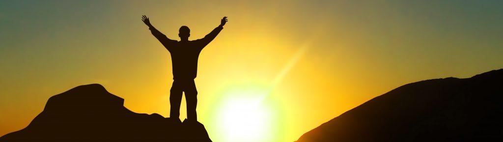 Rüyada Hasta Birini Sağlıklı Görmek Sevinmek
