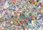 Rüyada Yerden Kağıt Para Toplamak