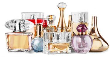 Rüyada Parfüm Hediye Almak