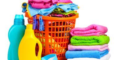 Rüyada Renkli Çamaşır Görmek