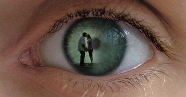 Rüyada Uzaktaki Sevgiliyi Görmek