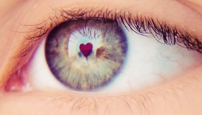 Rüyada Uzaktaki Sevgiliyi Görmek ve Özlemek