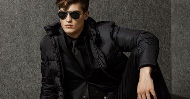 Rüyada Siyah Kıyafet Görmek