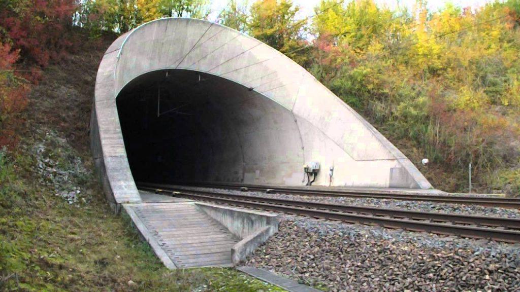 Rüyada Tünelden Geçmek ve Korkmak