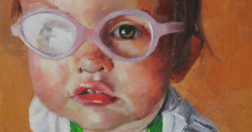 Rüyada Tek Gözlü Bebek Görmek