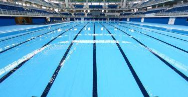 Rüyada Yüzme Havuzu Görmek