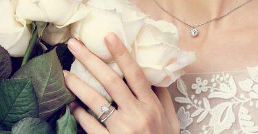 Rüyada Sevgiliyle Nişanlandığını Görmek