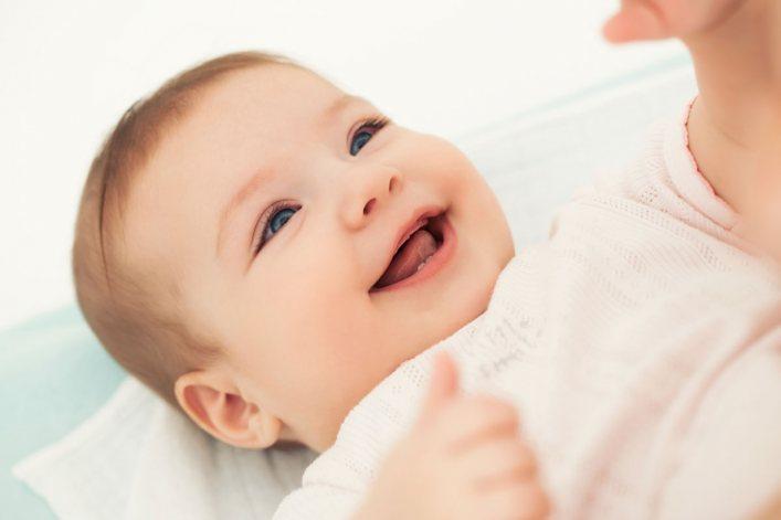 Rüyada Bir Bebek Ağlaması Görmek ve Erkek Çocuğu