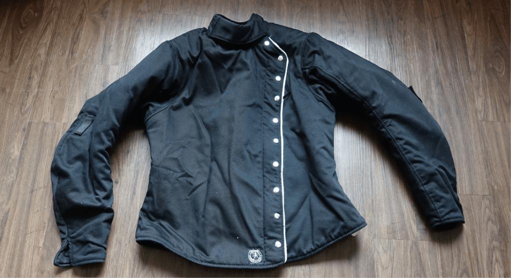 Rüyada Ceket Almak Giymek
