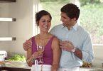 Rüyada Evlenme Teklifi Almak