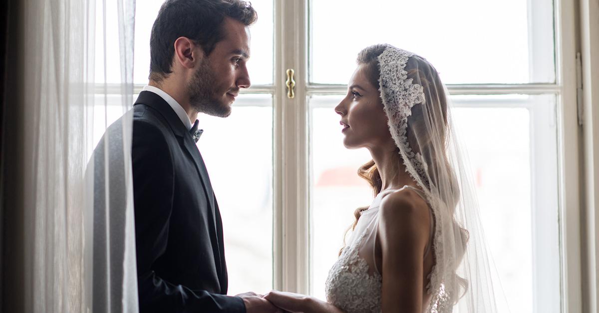 Rüyada Evlenme Teklifi Almak Ve Yüzük Takmak