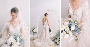 Rüyada Düğün Alayı Görmek