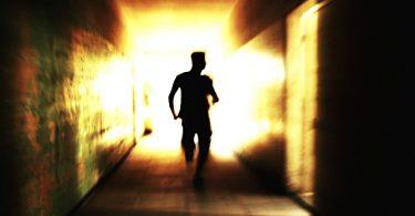 Rüyada Sapıktan Kaçmak