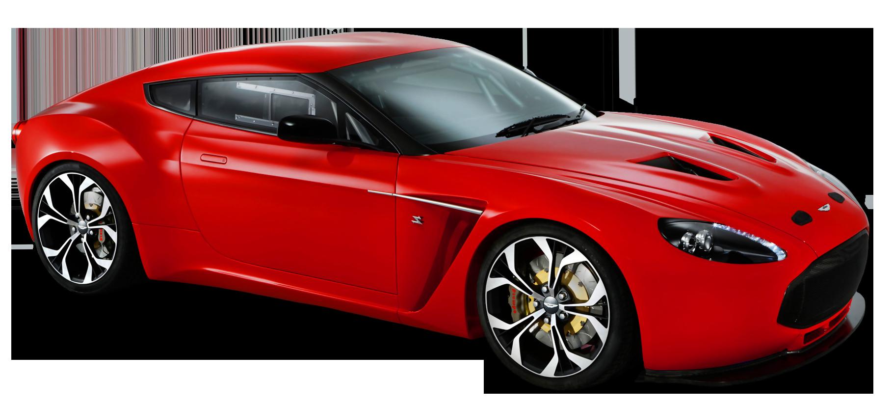 Rüyada Kırmızı Araba Satın Almak