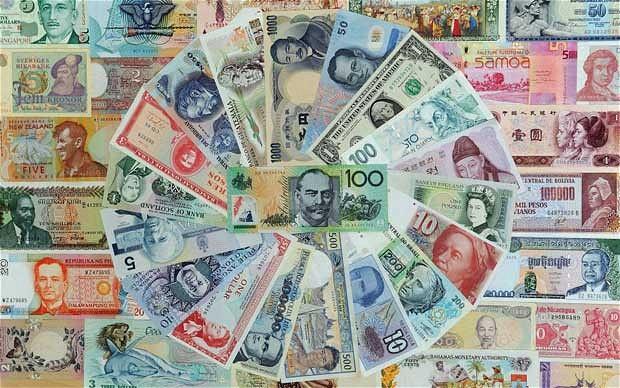 Rüyada Bir Yerden Çok Kağıt Olan Para Alıp Toplamak
