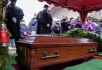 Rüyada Annenin Mezarını Görmek
